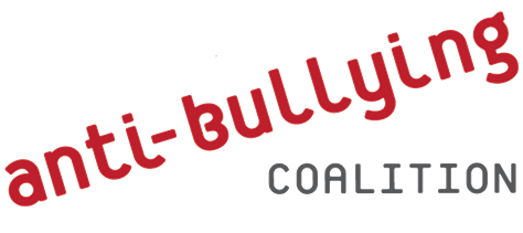 The UTAH Anti-Bullying Coalition
